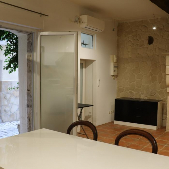 A MEZE IMMOBILIER : Appartement | MEZE (34140) | 55.00m2 | 595 €