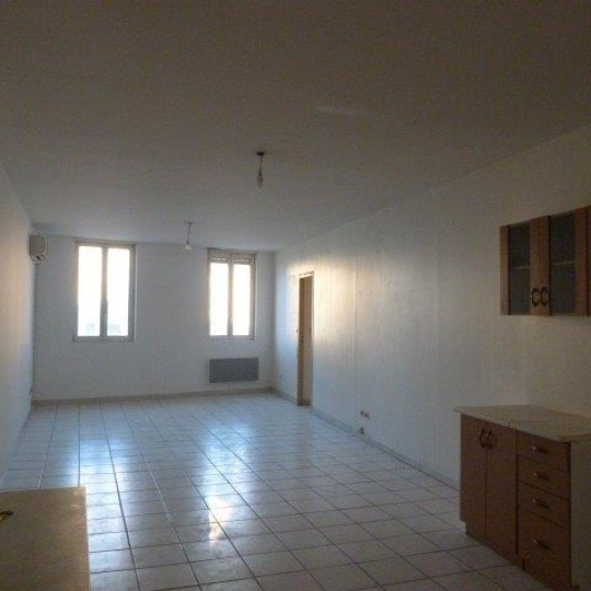 A MEZE IMMOBILIER : Appartement | MEZE (34140) | 67.00m2 | 88 000 €