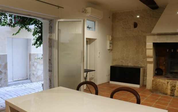 A MEZE IMMOBILIER Appartement | MEZE (34140) | 55 m2 | 595 €