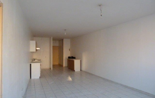 A MEZE IMMOBILIER : Appartement | MEZE (34140) | 67 m2 | 88 000 €